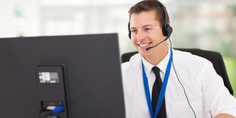 4 Benefits of Using VoIP When Working From Home, St. Charles, Missouri