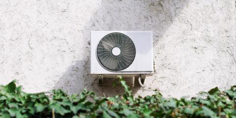3 Signs It's Time to Replace Your Air Conditioning Unit, Liberty, Ohio