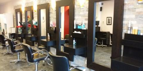 Brooklyn facial hair in salon opinion the