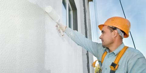 When Is the Best Time for Exterior Painting? , Northfield, Minnesota