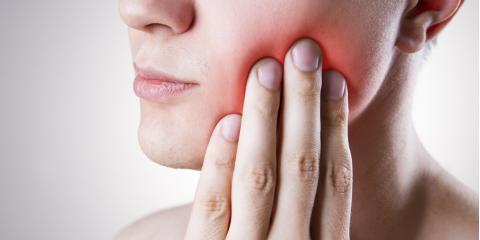 When is Wisdom Teeth Removal Needed? A Texarkana Oral Surgeon Explains, Texarkana, Texas