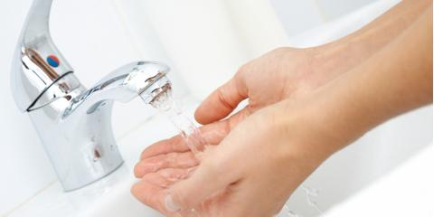 When to Repair or Replace Your Water Supply System , Cedar, Iowa