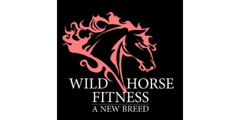 Gym Memberships $75 Off Enrollment 10% Off Personal Training, Ballwin, Missouri