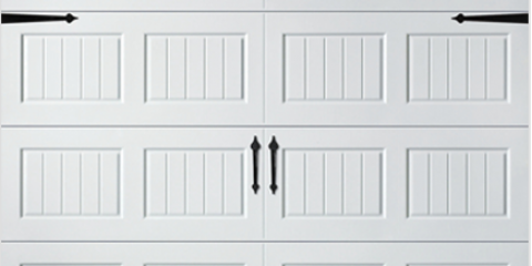 Why You Should Schedule Garage Door Repair the Moment You Need It, Greenbrier, Arkansas