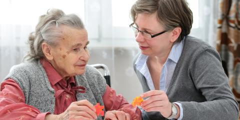 What to Know About Assisted Living Placement Specialists, White Plains, New York