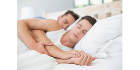 3 Tips for Getting Better Sleep on Your Mattress, Archdale, North Carolina