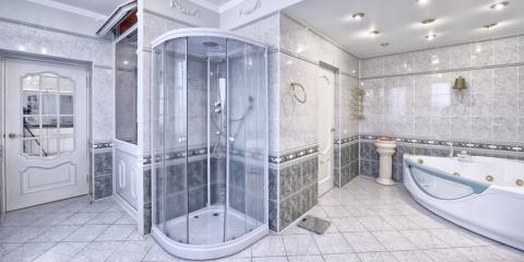 3 Tips for Prepping for Your Bathroom Remodel , Prestonsburg, Kentucky