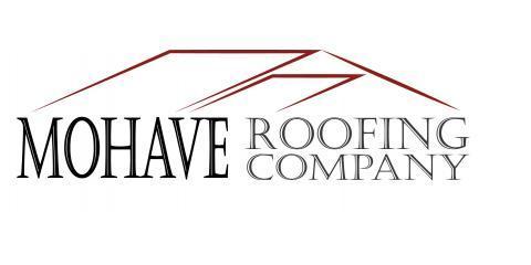 Mohave Roofing Testimonial Tuesday's, Lake Havasu City, Arizona