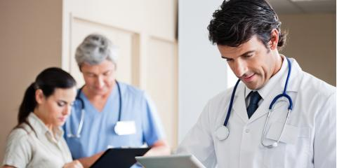 3 Aspects You Didn't Know About a Medical Billing & Coding Career, White Plains, New York