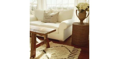 Whitefish's Interior Design Pros Explain 3 Principles of Home Staging, Whitefish, Montana