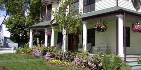 Hiring Landscape Contractors? Ask These 5 Questions First, Whitefish, Montana