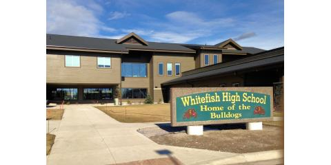 What to Consider When Designing a School, Kalispell, Montana