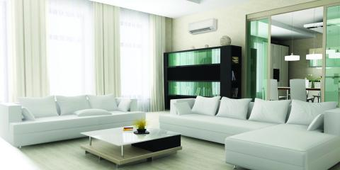 Save Up to $500 on a New Mitsubishi Electric® HVAC System, Staten Island, New York