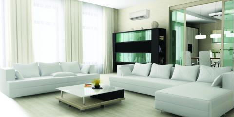 4 Ways Mitsubishi Electric® Comfort Systems Will Keep Your Home Warm This Winter, Ridgefield, New Jersey
