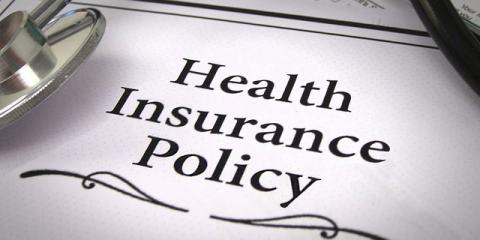 Do Mental Health Counselors Accept Insurance? Answers From a Rochester Therapist, Rochester, New York