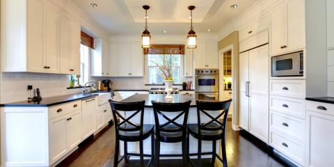3 Reasons to Choose Wholesale Cabinets for Your Home Renovation, Florida, New York