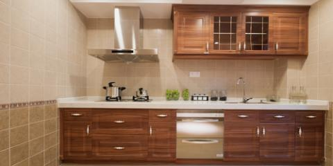 3 Ways Contractors Benefit From Wholesale Cabinets, O'Fallon, Missouri