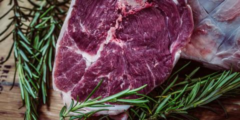 Try Delicious New Recipes With Top-Quality Wholesale Meat From Omaha Beef Company, Danbury, Connecticut