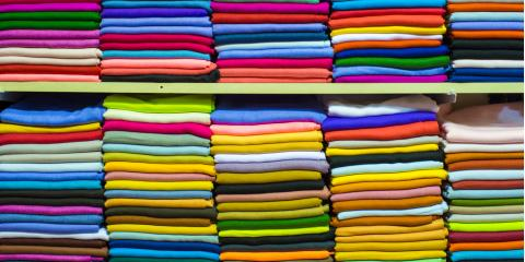 4 Things You Should Look for in a Wholesale Shirt Supplier, Honolulu, Hawaii