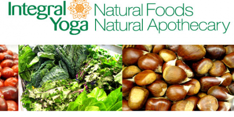 Wholesale Organic Food Distributor Ace Natural Proudly ...