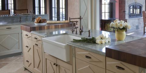 WHQ530 Whitehaus Farmhouse Sink Sale, Ingram, Texas