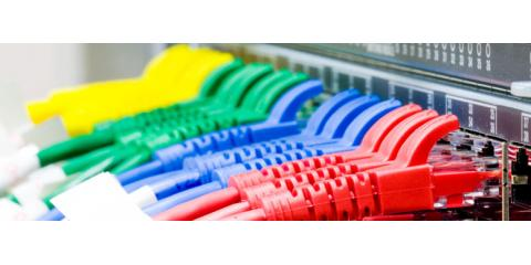 Connect Your Home & Office With Cabling Services From Mister Wireless, Louisville, Kentucky