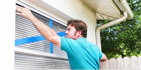 3 Benefits of Hurricane Windows , Safety Harbor, Florida