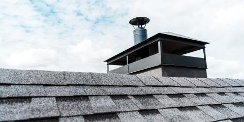 Why Invest in a Chimney Cap?, New Milford, Connecticut