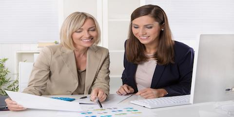 Why You Should Develop Management Skills With Your Existing Employees, Huntington, New York