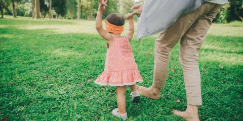 Child Support Modification As It Applies to Nebraska Family Law, Lincoln, Nebraska