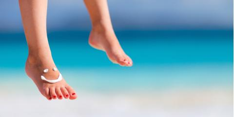 Why Diabetic Foot Care Is Extremely Important , Norwich, Connecticut
