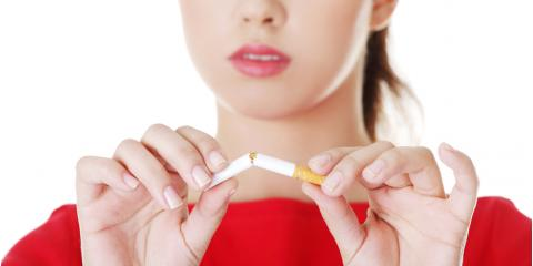Why Is It So Hard to Lose Weight or Quit Smoking? Hypnotherapy Experts Explain , Springdale, Ohio