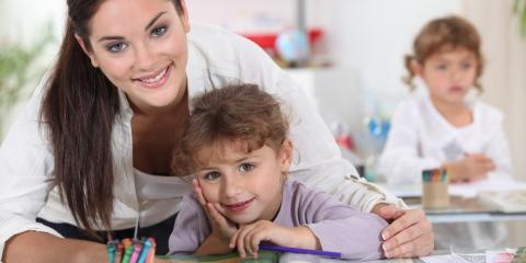 Why Personalized Child Care Is Important , Cortlandt, New York