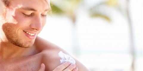 Pinehurst Dermatologist Explains Why Sun Protection is so Important, Asheboro, North Carolina