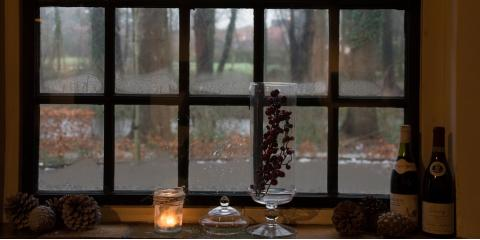 Why to Get Your Windows Replaced in the Winter, Green, Ohio