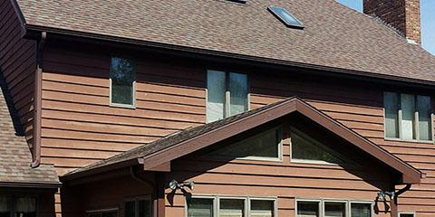 What Gutter Guards Do for Your Home, Hamilton, Wisconsin