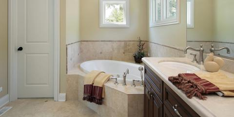 4 Points to Know Before Bathroom Remodeling, Grand Rapids, Wisconsin