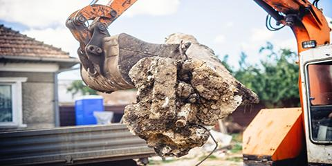 3 Reasons to Hire a Professional Demolition Team for Your Big Projects , Bayfield, Wisconsin