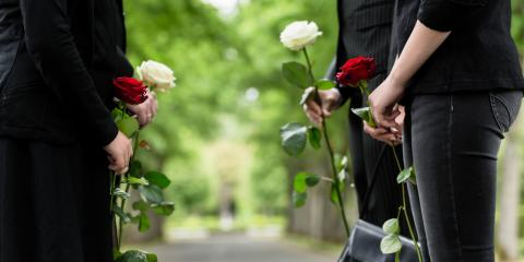 What You Need to Know About Funeral Planning, Onalaska, Wisconsin