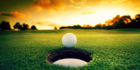 3 Ways to Improve Your Golf Game, Onalaska, Wisconsin