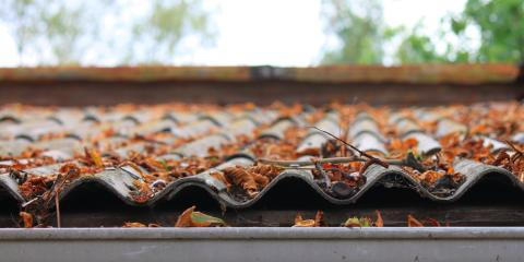 How to Keep Your Gutters in Top Shape for Years to Come, Holmen, Wisconsin