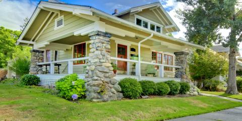 Thinking About Spring Cleaning? Don't Forget Your Gutters!, Holmen, Wisconsin