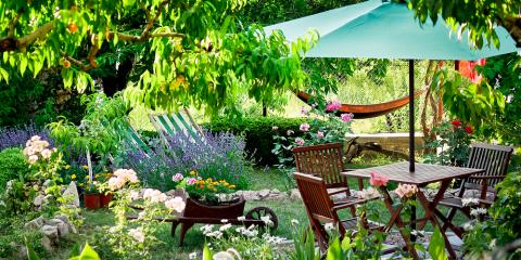 Fast & Fabulous Ideas for Decorating Your Home & Garden, Nekoosa, Wisconsin