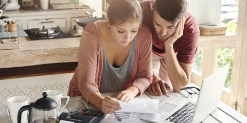 Milwaukee HVAC Contractor Shares 5 Tips to Reduce Your Energy Bills, West Allis, Wisconsin