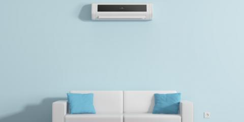 3 Reasons to Tune Your HVAC System for Spring, Wisconsin Rapids, Wisconsin