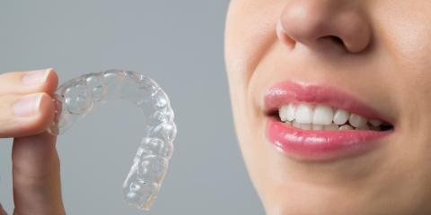 What Is the Right Type of Invisalign® for You?, Wausau, Wisconsin