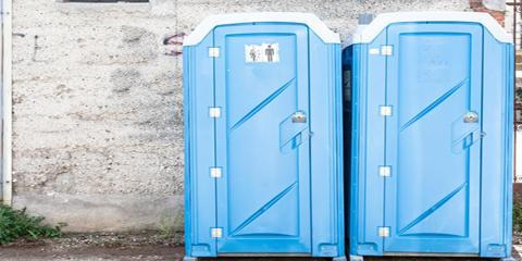 5 Important Questions to Ask When Renting Portable Toilets, Bruce, Wisconsin