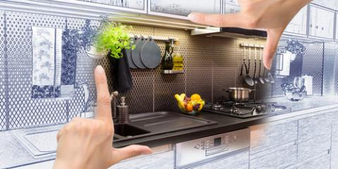 Top 3 Common Misconceptions About Kitchen Remodeling, Grand Rapids, Wisconsin