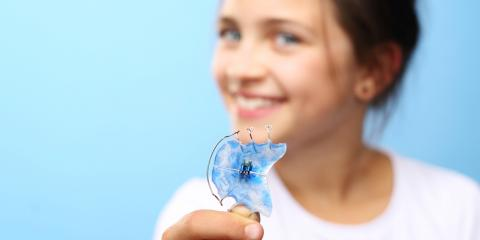 Why You Shouldn't Rush Your Orthodontic Treatment, New Richmond, Wisconsin