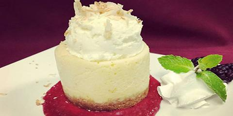 4 Desserts You Must Try at Pogreba Restaurant, La Crosse, Wisconsin